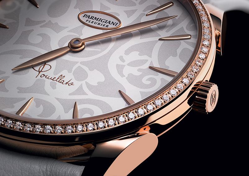 Naziv: oarmigiani-fleurier-tonda-pomellato-watch-dial.jpg, pregleda: 92, veličina: 173,1 KB