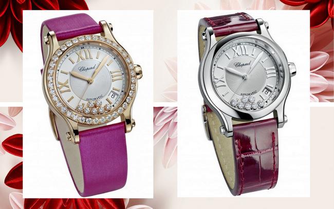 Naziv: chopard-happy-sport-automatic-saint-valentine-day-2014-watch-2.jpg, pregleda: 295, veličina: 97,5 KB