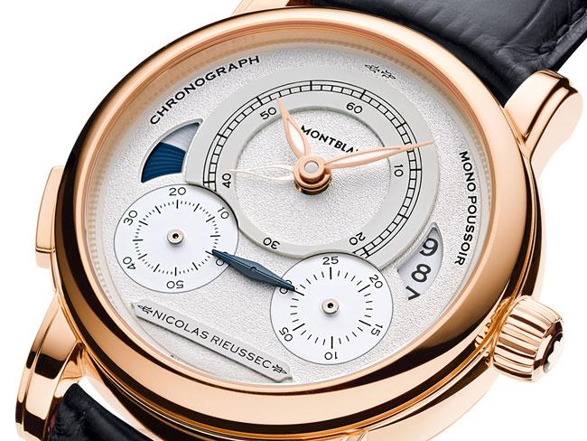 Naziv: Montblanc-Homage-to-Nicolas-Rieussec-Red-Gold-satovi-5.jpeg, pregleda: 179, veličina: 98,0 KB