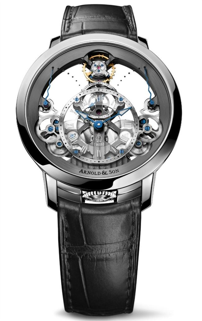Naziv: Arnold-Son-Time-Pyramid-NAC-steel-watch.jpg, pregleda: 148, veličina: 137,5 KB