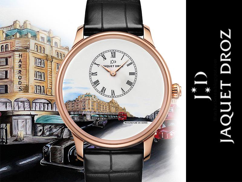 Naziv: Jaquet-Droz-London-Harrods-watches-satovi-2.jpg, pregleda: 99, veličina: 185,8 KB