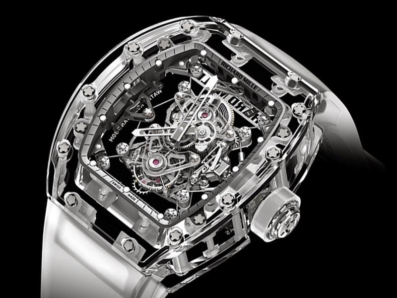 Naziv: Richard-Mille-Tourbillon-RM-56-02-Sapphire-watches-satovi-5.jpg, pregleda: 577, veličina: 109,2 KB