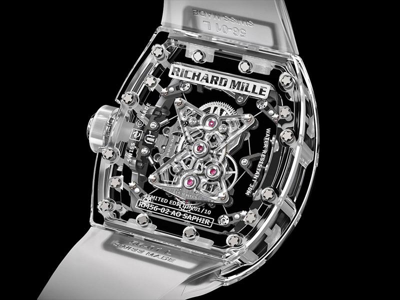 Naziv: Richard-Mille-Tourbillon-RM-56-02-Sapphire-watches-satovi-3.jpg, pregleda: 345, veličina: 105,4 KB