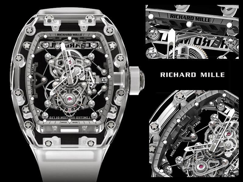 Naziv: Richard-Mille-Tourbillon-RM-56-02-Sapphire-watches-satovi-7.jpg, pregleda: 368, veličina: 139,6 KB