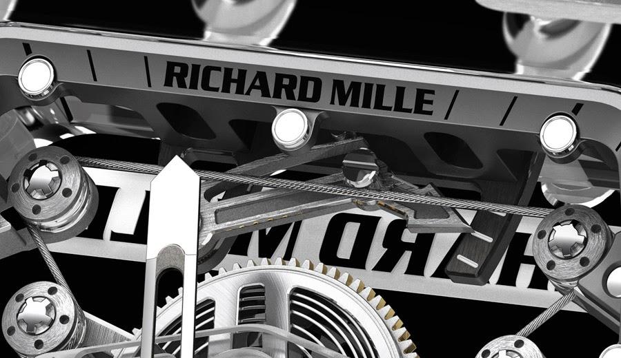 Naziv: Richard-Mille-Tourbillon-RM-56-02-Sapphire-watches-satovi-6.jpg, pregleda: 310, veličina: 115,7 KB