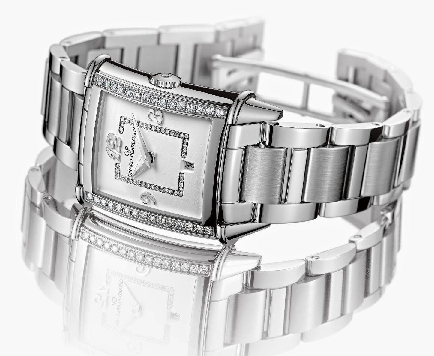 Naziv: girard-perregaux-vintage-1945-lady-edition-2014-watch-satovi-6.jpg, pregleda: 1010, veličina: 197,8 KB