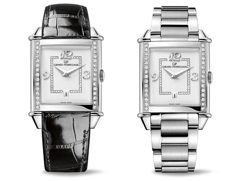 Naziv: girard-perregaux-vintage-1945-lady-edition-2014-watch-satovi-4.jpg, pregleda: 621, veličina: 79,0 KB