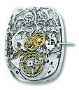 Franck Muller Аeternitas Mega 4: Najkomplikovaniji ručni sat na svetu-aeternitasmega4_movment_small.jpg