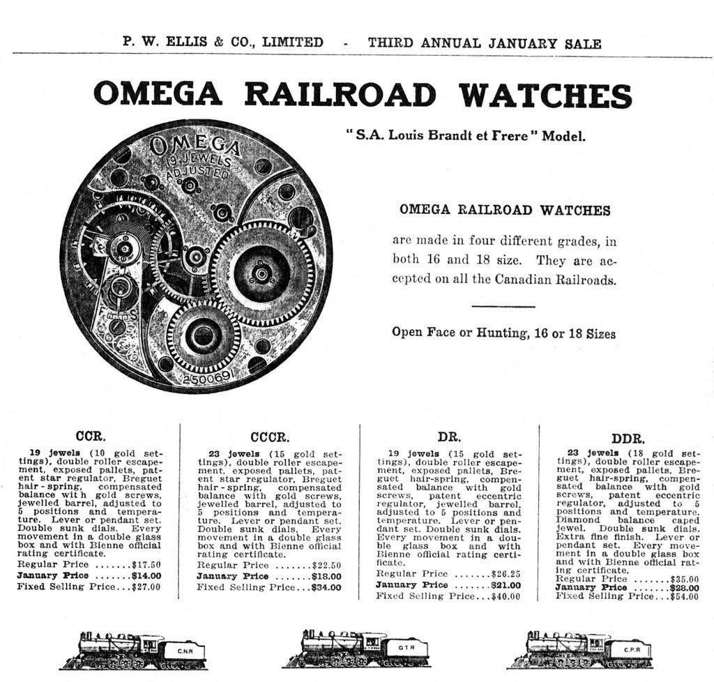 Naziv: 1915_P_W_Ellis_Toronto_Excerpt.jpg, pregleda: 445, veličina: 240,6 KB