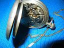 Fotografije vaših džepnih satova-dscn0336.jpg