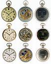Vojni džepni satovi i štoperice-cortebert.jpg
