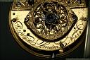 Džepni satovi s namjenom-bo-136-15.jpg