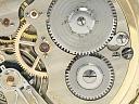 Džepni satovi s namjenom-623813540_o.jpg
