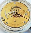 Džepni satovi s namjenom-elgin_taschenuhr.jpg