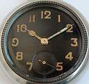 Džepni satovi s namjenom-elgin_taschenuhr5.jpg