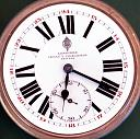 Džepni satovi s namjenom-06.jpg