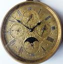 Džepni satovi s namjenom-625531501_o.jpg
