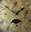 Džepni satovi s namjenom-625531559_o.jpg