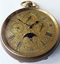 Džepni satovi s namjenom-625531596_o.jpg