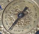 Džepni satovi s namjenom-625531650_o.jpg