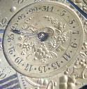 Džepni satovi s namjenom-625531668_o.jpg