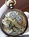 Džepni satovi s namjenom-625532385_o.jpg