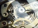 Džepni satovi s namjenom-625532412_o.jpg