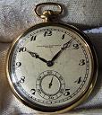 Džepni satovi s namjenom-644449840_o.jpg