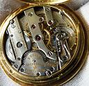 Džepni satovi s namjenom-644450225_o.jpg