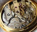 Džepni satovi s namjenom-644450354_o.jpg