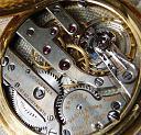 Džepni satovi s namjenom-644450394_o.jpg