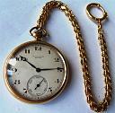 Džepni satovi s namjenom-611192966_o.jpg