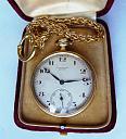 Džepni satovi s namjenom-611192990_o.jpg