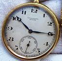 Džepni satovi s namjenom-611193042_o.jpg