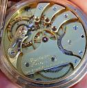 Džepni satovi s namjenom-553374803_o.jpg