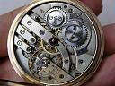 Džepni satovi s namjenom-473257937_o.jpg
