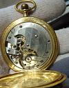Džepni satovi s namjenom-584343572_o.jpg