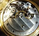 Džepni satovi s namjenom-584343587_o.jpg