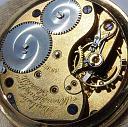 Džepni satovi s namjenom-600062468_o.jpg