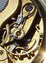 Džepni satovi s namjenom-600062476_o.jpg