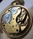 Džepni satovi s namjenom-600062520_o.jpg