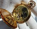 Džepni satovi s namjenom-585729620_o.jpg