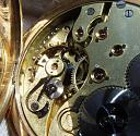 Džepni satovi s namjenom-585729674_o.jpg
