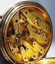 Džepni satovi s namjenom-548910649_o.jpg