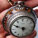 Džepni satovi s namjenom-604055747_o.jpg
