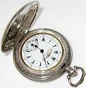 Džepni satovi s namjenom-turk10.jpg