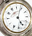 Džepni satovi s namjenom-turk14.jpg