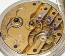 Džepni satovi s namjenom-turk16.jpg