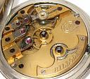 Džepni satovi s namjenom-turk17.jpg