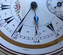 Džepni satovi s namjenom-turk20.jpg